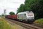 "Alstom ? - CFL Cargo ""75105"" 27.06.2015 Cendrecourt [F] Vincent Torterotot"