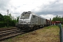 "Alstom ? - CFL Cargo ""75105"" 26.06.2015 Portd\"