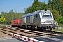 "Alstom ? - CFL Cargo ""75105"" 24.09.2016 Portd\"