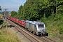 "Alstom ? - CFL Cargo ""75105"" 23.09.2017 Cendrecourt [F] Vincent Torterotot"