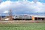 "Alstom ? - CFL Cargo ""75105"" 16.03.2018 Argiésans [F] Vincent Torterotot"
