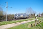 "Alstom ? - CFL Cargo ""75105"" 06.04.2018 Fontenelle [F] Vincent Torterotot"