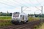 """Alstom ? - CFL Cargo """"75105"""" 24.08.2018 Hochfelden [F] Alexander Leroy"""
