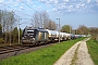 "Alstom ? - LINEAS ""75105"" 17.04.2019 Fontenelle [F] Vincent Torterotot"