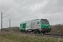 "Alstom ? - VFLI ""475106"" 09.04.2012 Bierne [F] Nicolas Beyaert"