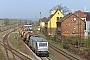 "Alstom ? - Saar Rail ""75106"" 30.03.2014 Bous [D] Marco Stahl"