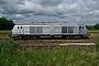 """Alstom ? - CFL Cargo """"75106"""" 24.05.2014 Port-d\"""