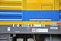 "Alstom ? - RégioRail ""75106"" 26.05.2016 Saint-Jory,Triage [F] Thierry Leleu"