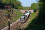 "Alstom ? - LINEAS ""75107"" 23.05.2019 Plancher-Bas [F] Vincent Torterotot"