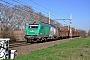 "Alstom ? - VFLI ""75108"" 16.02.2013 Saint-Jory(HauteGaronne) [F] Gérard Meilley"