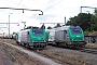 """Alstom ? - SNCF """"475108"""" 05.07.2010 Haubourdin [F] Nicolas Beyaert"""