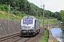 "Alstom ? - CFL Cargo ""75108"" 21.07.2017 Arzviller [F] Alexander Leroy"