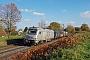 "Alstom ? - CFL Cargo ""75108"" 03.11.2017 Fontenelle [F] Vincent Torterotot"