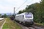 """Alstom ? - CFL Cargo """"75108"""" 24.08.2018 Steinbourg [F] Alexander Leroy"""