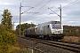 "Alstom ? - CFL Cargo ""75108"" 24.10.2018 Argiésans [F] Vincent Torterotot"