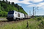 "Alstom ? - CFL Cargo ""75109"" 03.06.2015 Héricourt [F] Vincent Torterotot"