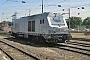 "Alstom ? - CFL Cargo ""75109"" 08.06.2015 Thionville [F] Leon Schrijvers"