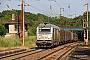 "Alstom ? - CFL Cargo ""75109"" 15.07.2016 Hayange [F] Alexander Leroy"
