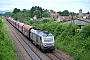 "Alstom ? - CFL Cargo ""75109"" 31.05.2017 Amblans-et-Velotte [F] Vincent Torterotot"