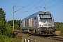 "Alstom ? - CFL Cargo ""75109"" 19.09.2018 Argiésans [F] Vincent Torterotot"