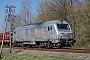 "Alstom ? - CFL Cargo ""75109"" 23.03.2019 Cendrecourt [F] Vincent Torterotot"