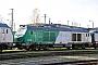 "Alstom ? - AKIEM ""75110"" 27.11.2013 Cottbus [D] Oliver Wadewitz"