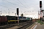 "Alstom ? - Bryntin Rail ""475110"" 20.07.2012 Bratislava [SK] Martin Greiner"