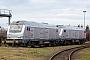 "Alstom ? - AKIEM ""75110"" 12.02.2014 Cottbus [D] Theo Stolz"