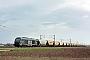 "Alstom ? - LINEAS ""75110"" 07.04.2018 Morbecque [F] Nicolas Beyaert"