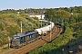 """Alstom ? - LINEAS """"75110"""" 24.08.2019 Mulhouse [F] Pierre Hosch"""