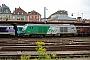 """Alstom ? - SNCF """"475111"""" 13.07.2012 Belfort [F] Vincent Torterotot"""