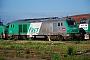 """Alstom ? - SNCF """"475111"""" 22.09.2013 Hausbergen [F] Yannick Hauser"""