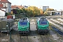 "Alstom ? - SNCF ""475111"" 26.10.2009 Troyes [F] Alexander Leroy"
