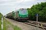 "Alstom ? - SNCF ""475111"" 12.06.2010 Grunhutte [F] Vincent Torterotot"