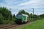"Alstom ? - SNCF ""475111"" 30.07.2012 Fontenelle [F] Vincent Torterotot"