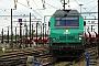 "Alstom ? - SNCF ""475111"" 29.04.2016 LesAubrais-Orléans(Loiret) [F] Thierry Mazoyer"
