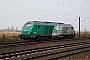 """Alstom ? - SNCF """"475113"""" 28.03.2013 Mundolsheim [F] Yannick Hauser"""