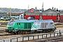 """Alstom ? - SNCF """"475113"""" 02.05.2018 Sotteville [F] Alexander Leroy"""