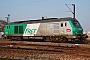 """Alstom ? - SNCF """"475114"""" 23.03.2012 Hausbergen [F] Yannick Hauser"""