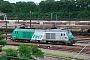 """Alstom ? - SNCF """"475114"""" 06.07.2012 Hausbergen [F] Yannick Hauser"""