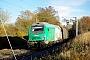 "Alstom ? - SNCF ""475114"" 12.11.2015 Petit-Croix [F] Vincent Torterotot"