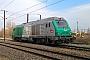 "Alstom ? - SNCF ""475114"" 23.02.2018 Hausbergen [F] Wolfgang Rudolph"