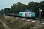 "Alstom ? - SNCF ""475115"" 10.10.2016 Strasbourg [F] Alexander Leroy"