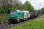 "Alstom ? - SNCF ""475115"" 03.05.2017 Petit-Croix [F] Vincent Torterotot"