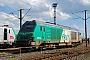 """Alstom ? - SNCF """"475116"""" 17.08.2013 Hausbergen [F] Yannick Hauser"""