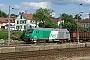 "Alstom ? - SNCF ""475116"" 09.07.2015 Montbéliard [F] Vincent Torterotot"