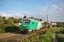 """Alstom ? - SNCF """"475116"""" 09.10.2015 Béthoncout [F] Vincent Torterotot"""