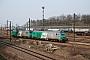 """Alstom ? - AKIEM """"75117"""" 05.04.2013 Hausbergen [F] Yannick Hauser"""