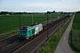 """Alstom ? - SNCF """"475117"""" 08.06.2012 Lipsheim [F] Yannick Hauser"""