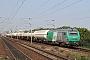 """Alstom ? - SNCF """"475117"""" 25.03.2011 ValdeFontenay [F] André Grouillet"""